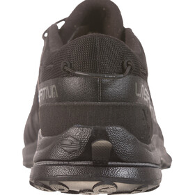 La Sportiva TX2 Shoes Men black